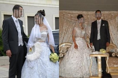 Site rencontre mariage tunis