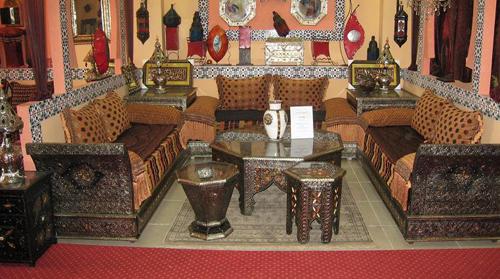 beaut sant d cor enfants pour femme tunisienne sur. Black Bedroom Furniture Sets. Home Design Ideas