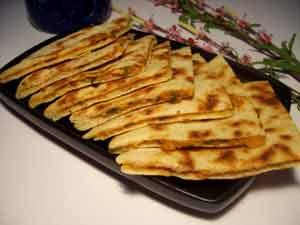Recette pain farci facile - Cuisine tunisienne ramadan ...