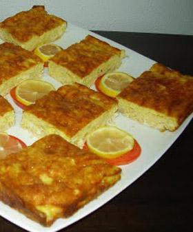 Recette tajine batata - Cuisine tunisienne tajine ...