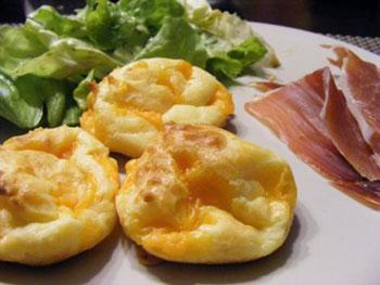 Recette - Recettes cuisine du monde ...