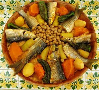 Cuisine tunisienne recette de cuisine - Blog de cuisine tunisienne ...
